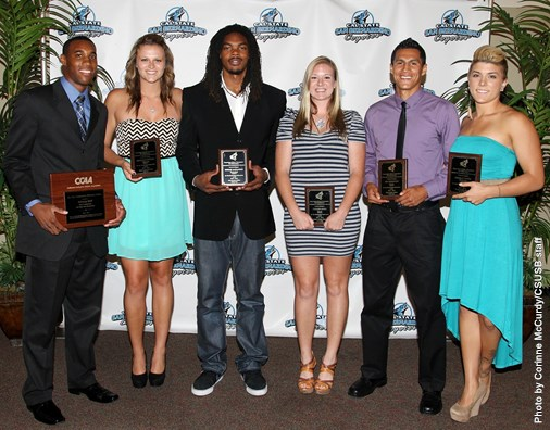 2012_13_student athlete honors night