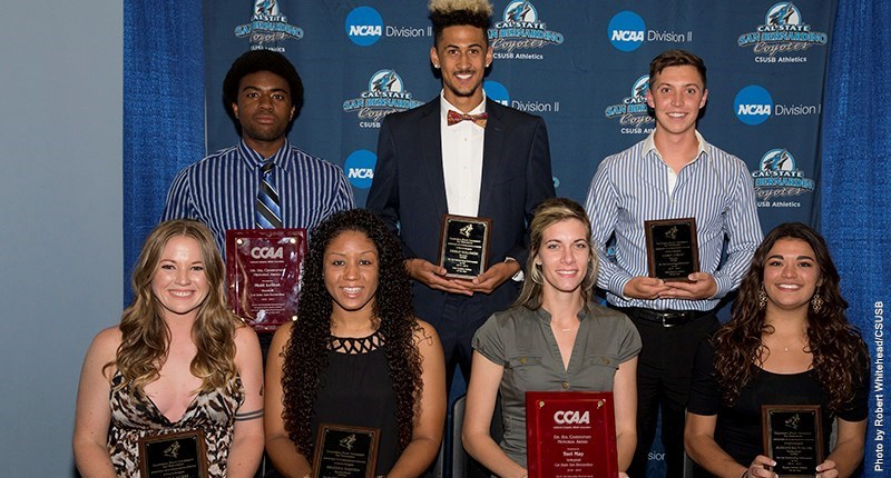 2014_15_student athlete honors
