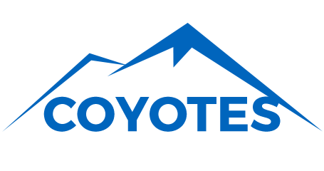 Coyotes of the Week Header